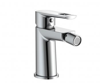 BENITA Смеситель для биде, хром, 35 мм 15175100