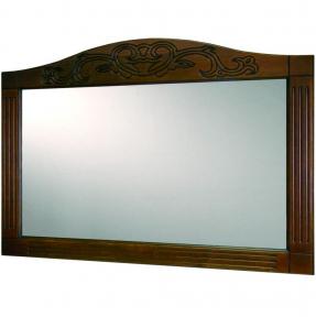 Зеркало Devit 130 Sheffield 5010133CH