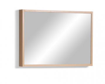 Зеркало Single SnM-730x520