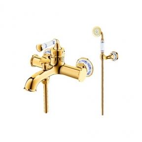 Emparador Смеситель для ванны 5010101 VENEZIA