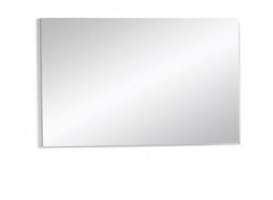 Зеркало Zooty ZtM-1000x600