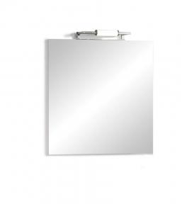 Зеркало Zooty ZtM-570x600